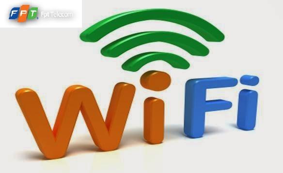 Hướng dẫn thay đổi mật khẩu pass wifi FPT