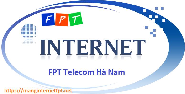 Tổng đài Lắp đặt mạng FPT Huyện Thanh Liêm - Miễn phí wifi FPT 100%