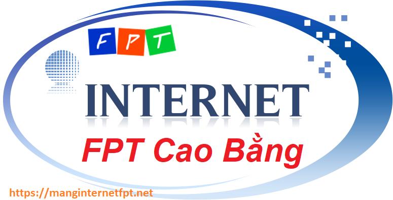 Lắp đặt cáp quang FPT tại Huyện Bảo Lạc Cao Bằng - Miễn phí lắp đặt