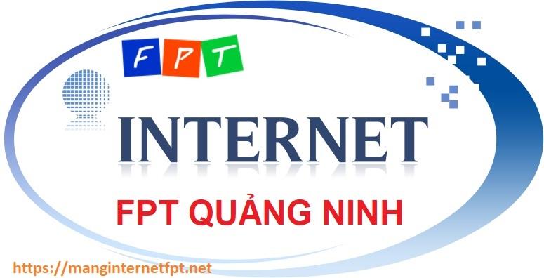 Tổng đài đăng ký Lắp mạng Internet FPT tại Quảng Ninh giá rẻ miễn phí