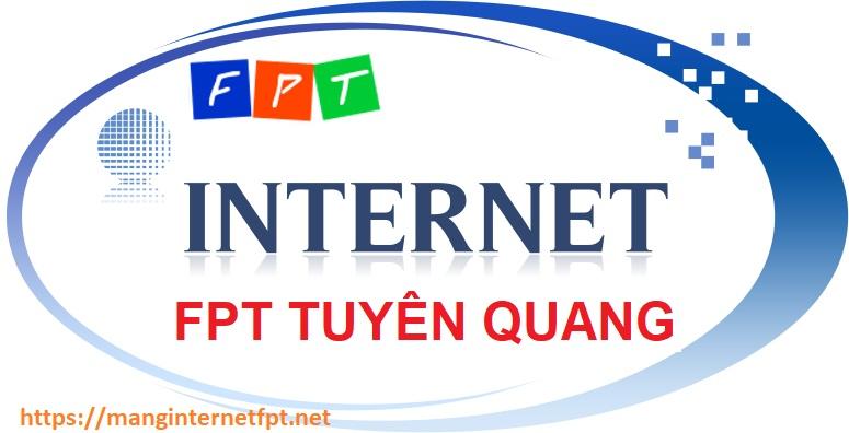 Tổng đài Lắp mạng cáp quang FPT tại Tuyên Quang - FPT Telecom