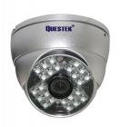 Camera giám sát an ninh